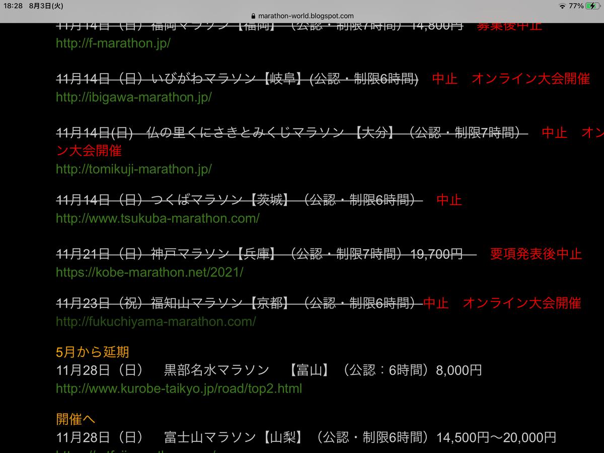 f:id:toto729:20210803183219p:plain