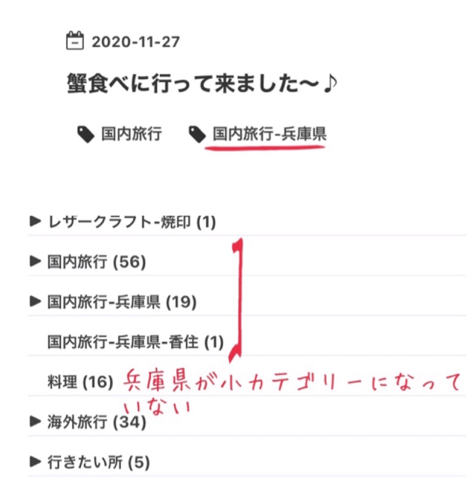 f:id:totochn:20210220105740j:plain