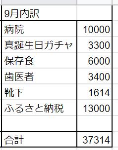 f:id:totodaruma2:20200921153805p:plain