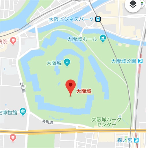 f:id:totoiku:20181102193612j:image
