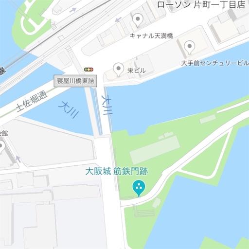 f:id:totoiku:20181102195851j:image