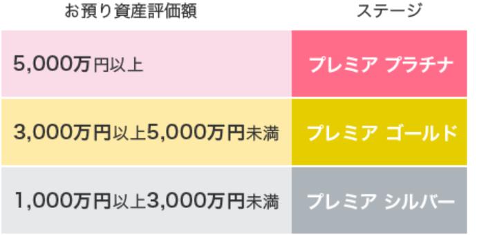 f:id:totoinu:20181107044933p:plain