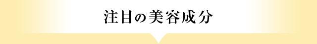 f:id:totoma2:20180126113618j:plain