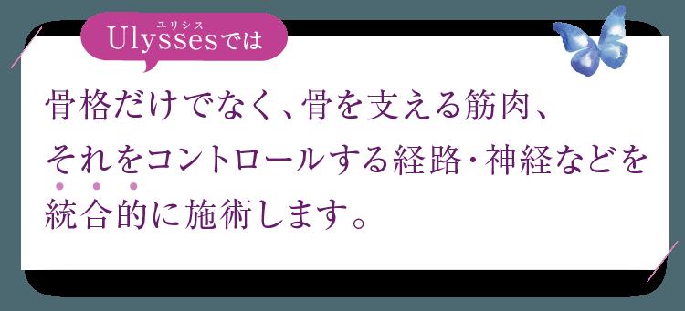 f:id:totoma2:20180330120150p:plain