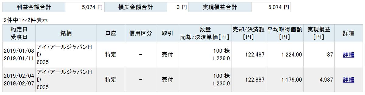 f:id:totonototo:20200702044702p:plain