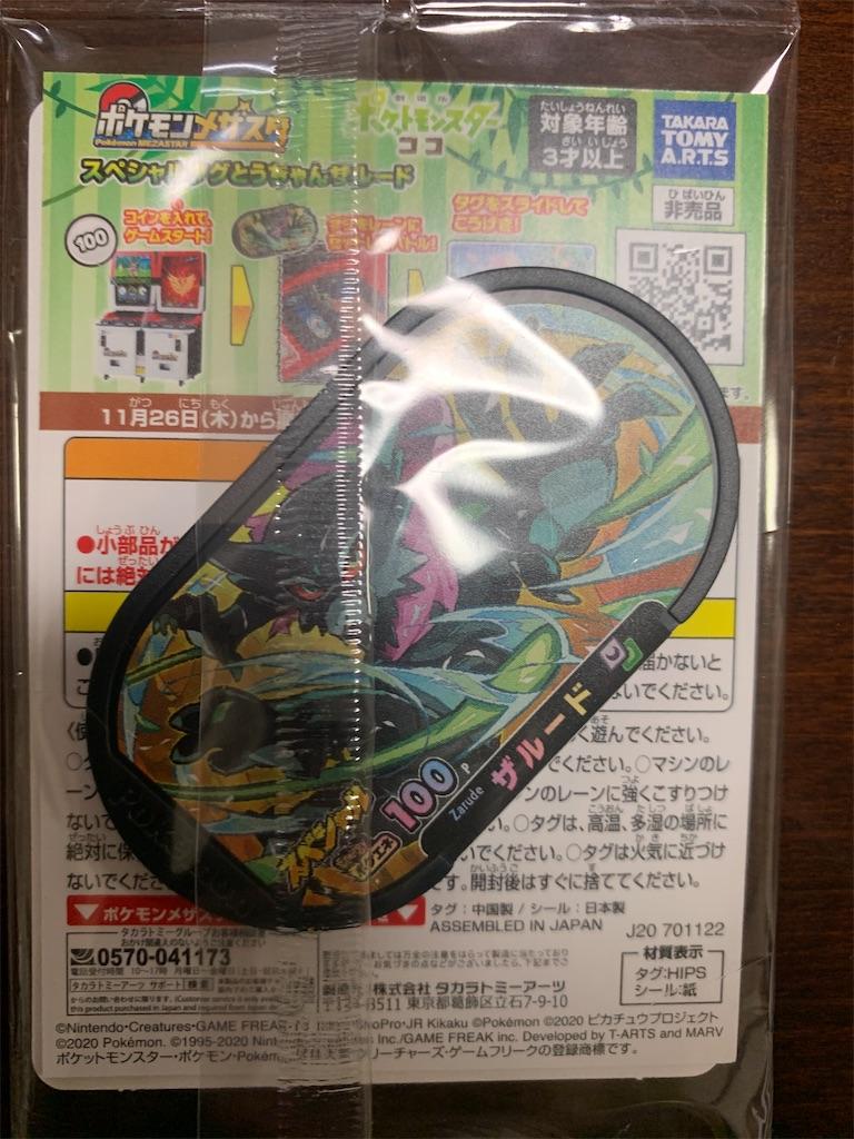 f:id:totooomi:20210206222120j:image