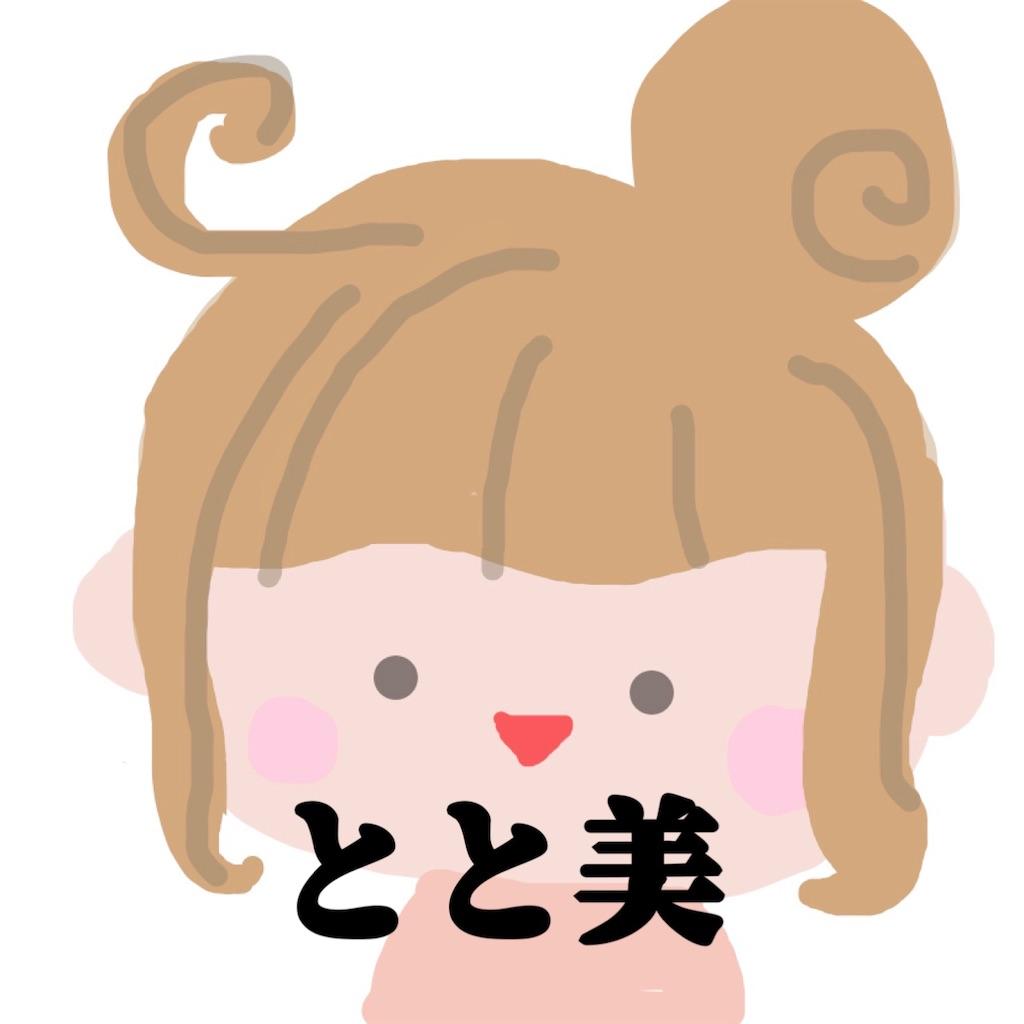 f:id:totooomi:20210207200933j:image