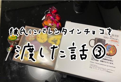 f:id:totooomi:20210218190901j:image