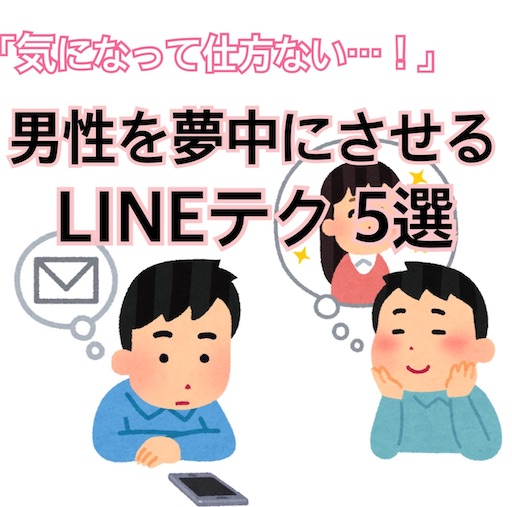 f:id:totooomi:20210322003542j:image
