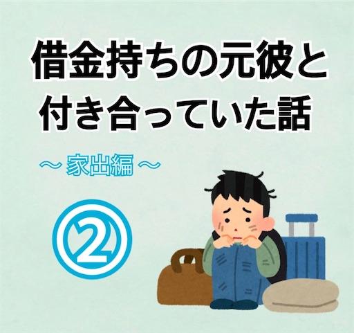 f:id:totooomi:20210406183606j:image
