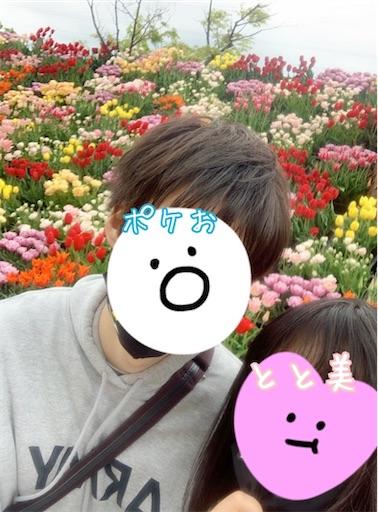 f:id:totooomi:20210504184629j:image