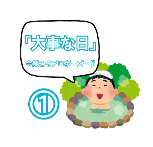 f:id:totooomi:20210711190417j:image