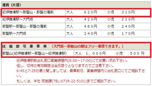 f:id:totoro-niisan:20181211070722j:plain