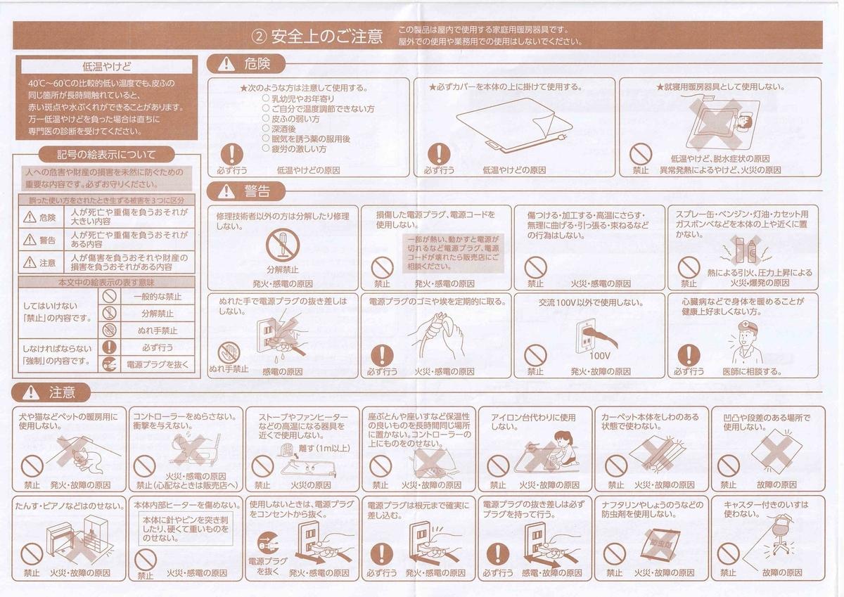 f:id:totoro-niisan:20200111105226j:plain