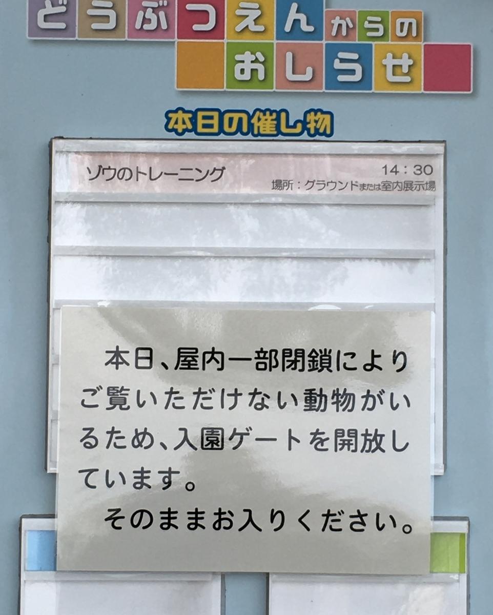 f:id:totoro-niisan:20200320094709j:plain