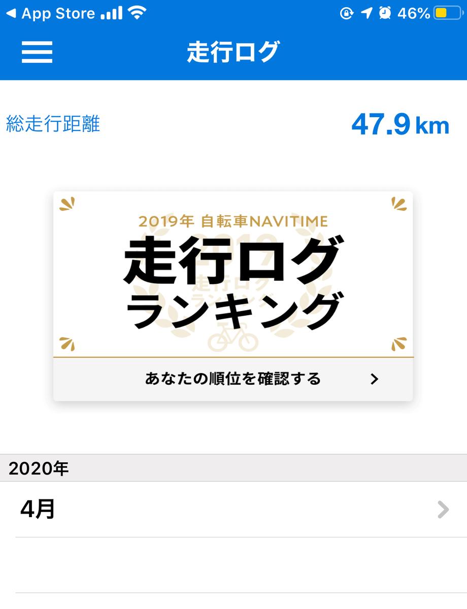 f:id:totoro-niisan:20200423161413j:plain