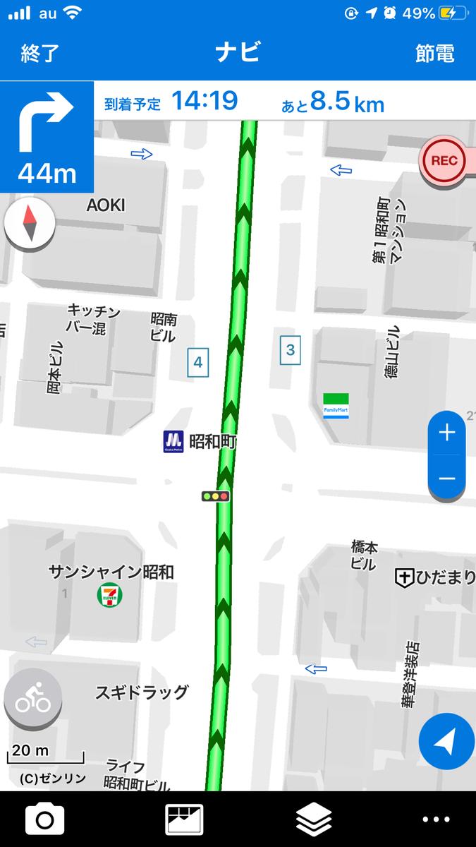 f:id:totoro-niisan:20200423161849p:plain