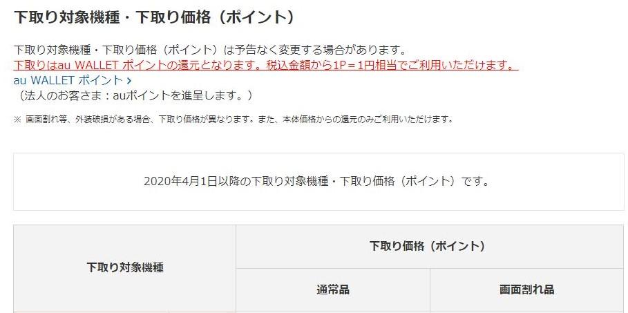 f:id:totoro-niisan:20200429143218j:plain