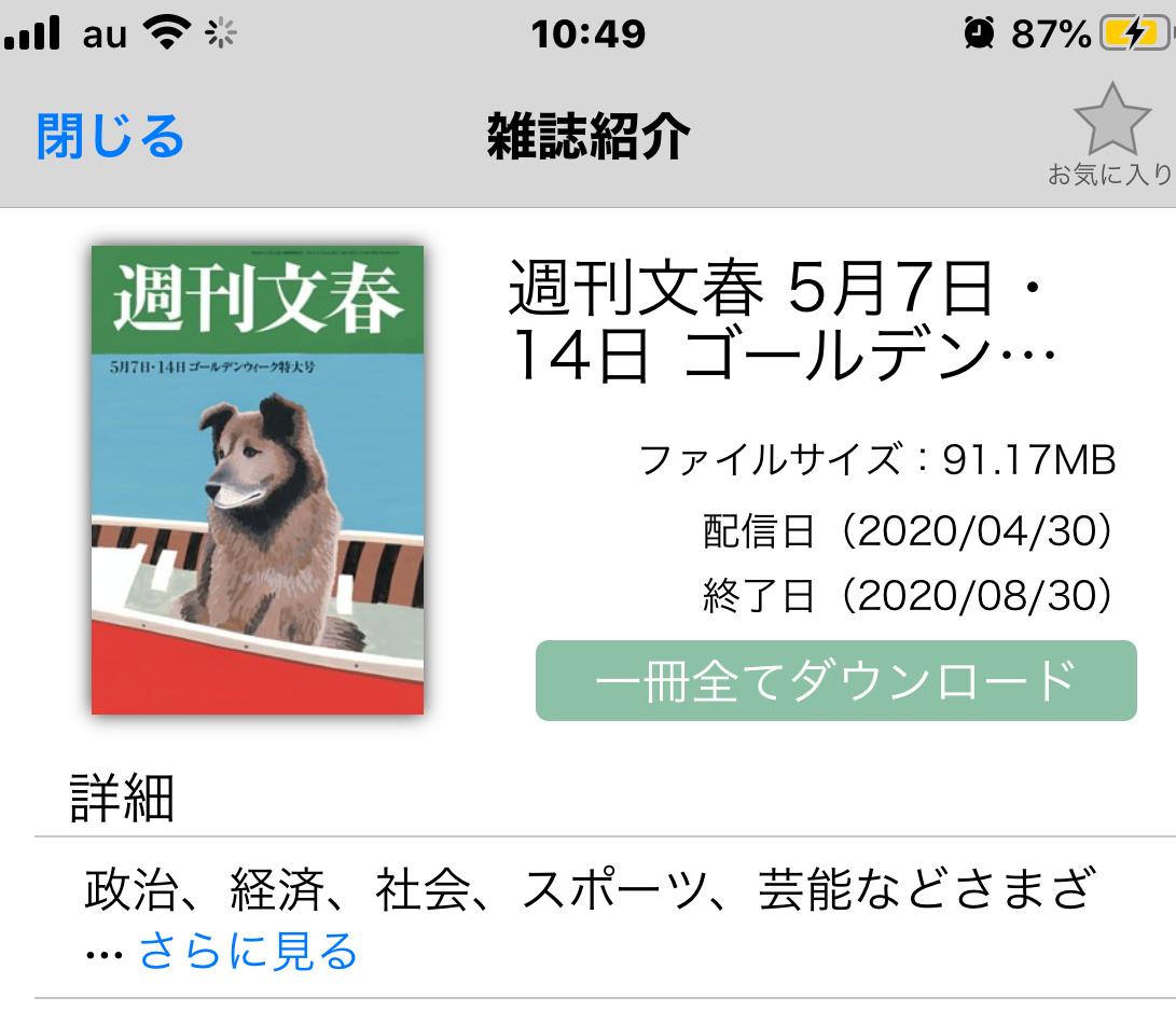 f:id:totoro-niisan:20200503153452j:plain
