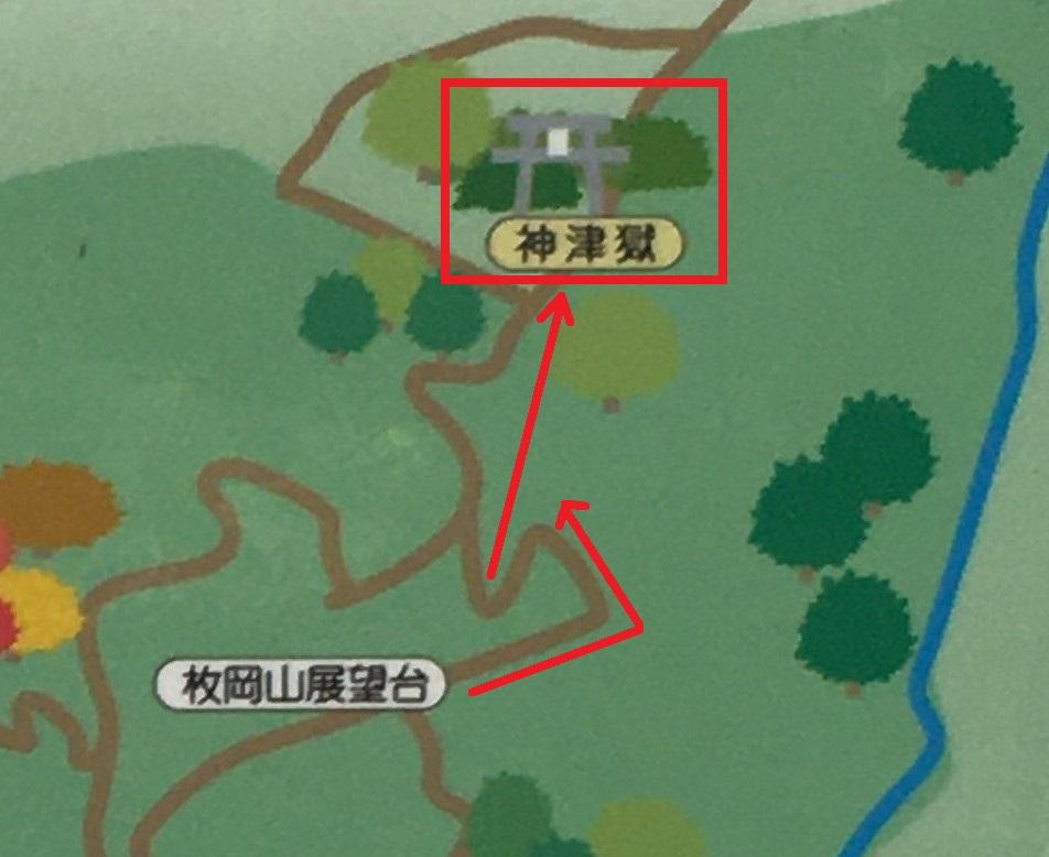 f:id:totoro-niisan:20200511140736j:plain