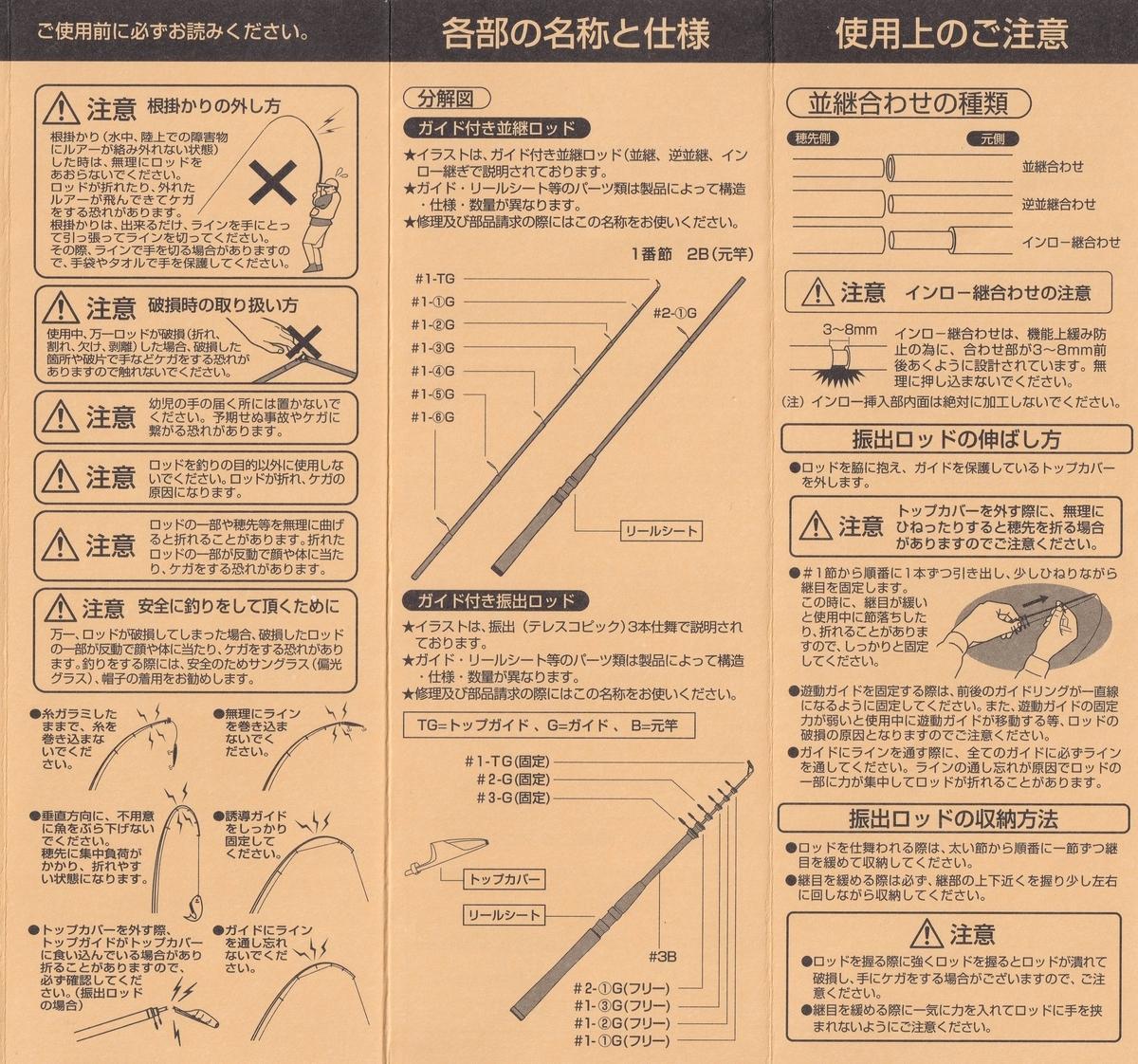 f:id:totoro-niisan:20200527053653j:plain