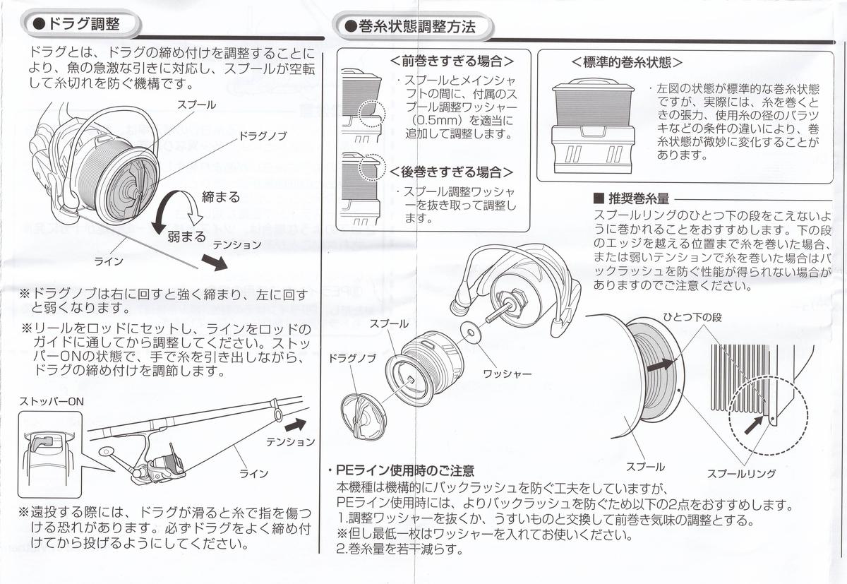 f:id:totoro-niisan:20200531053450j:plain