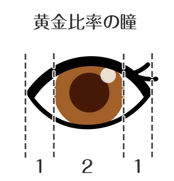 f:id:totoromakeup:20210312033439j:plain