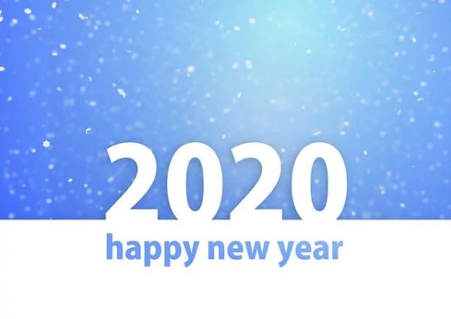 f:id:totoronro:20200101220711j:image
