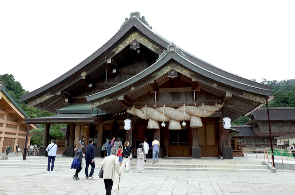 f:id:totorotabi:20170107082002j:image