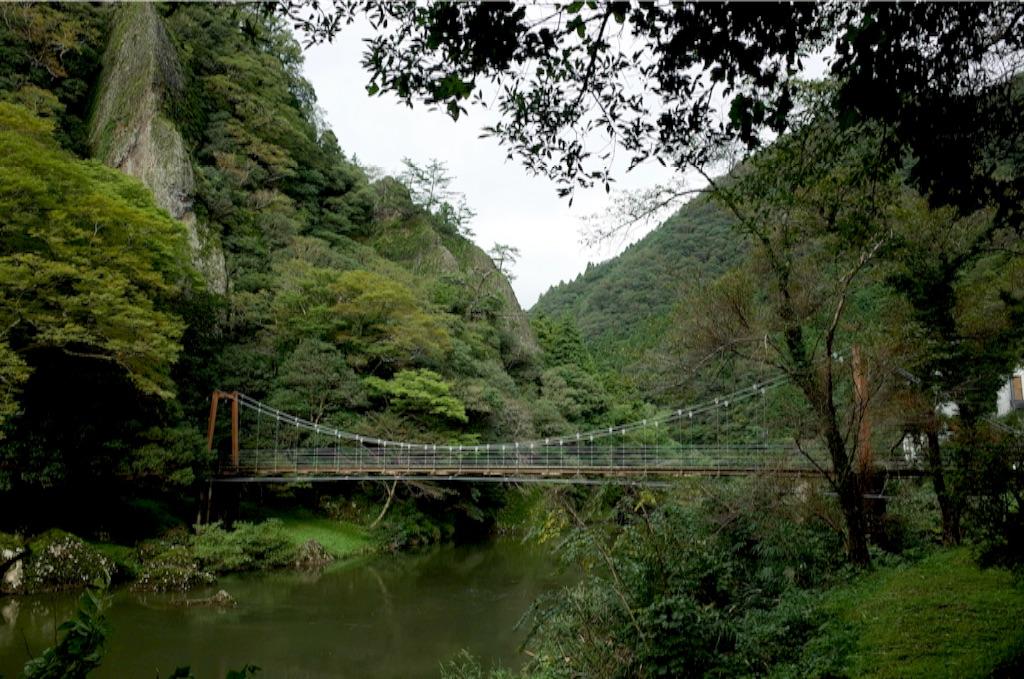f:id:totorotabi:20170107083601j:image