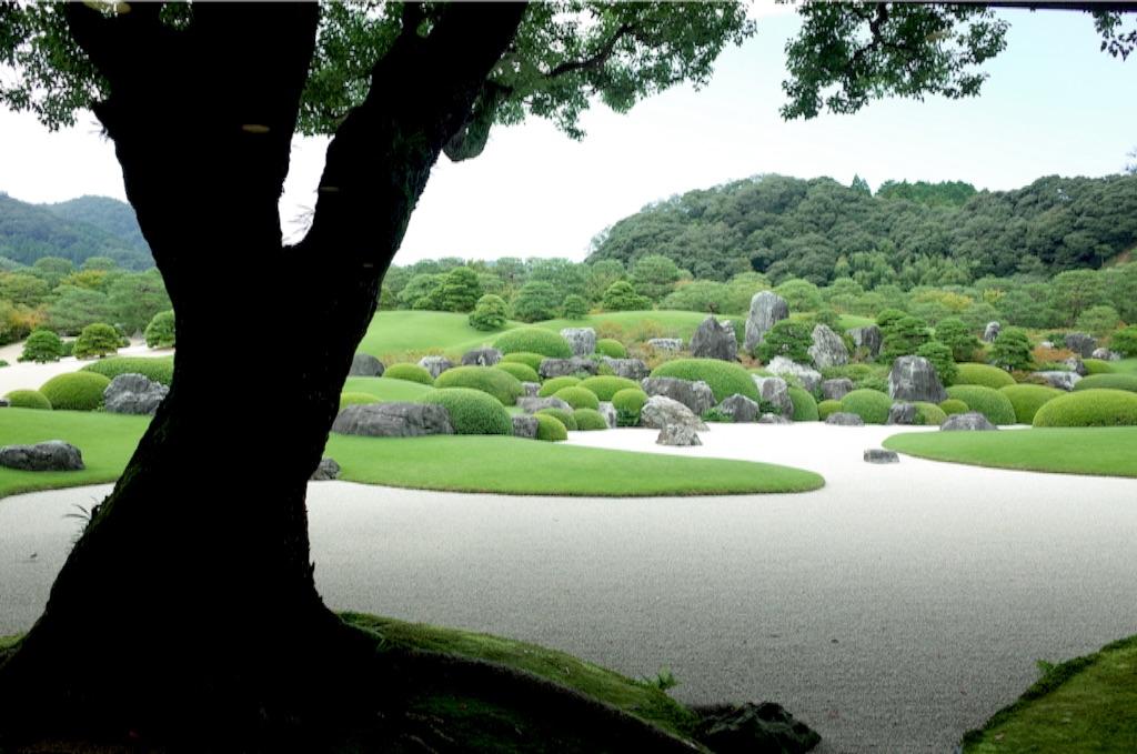 f:id:totorotabi:20170107090025j:image