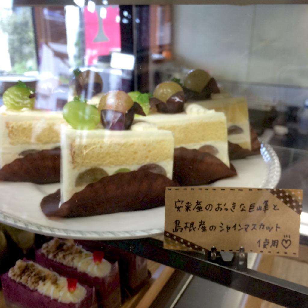f:id:totorotabi:20170107104615j:image