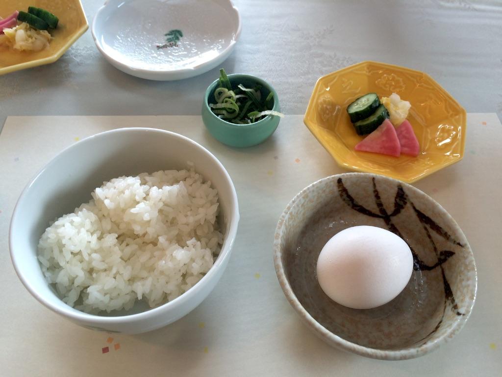f:id:totorotabi:20170123082202j:image