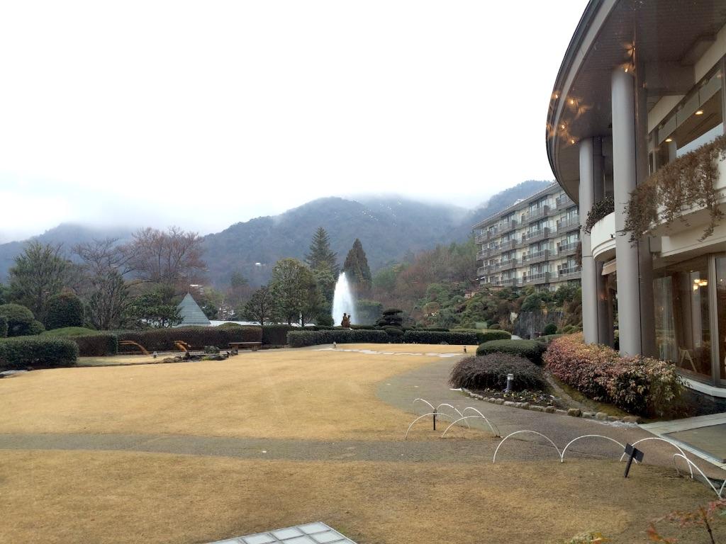 f:id:totorotabi:20170123083527j:image