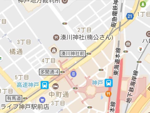 f:id:totorotabi:20170711204834j:plain