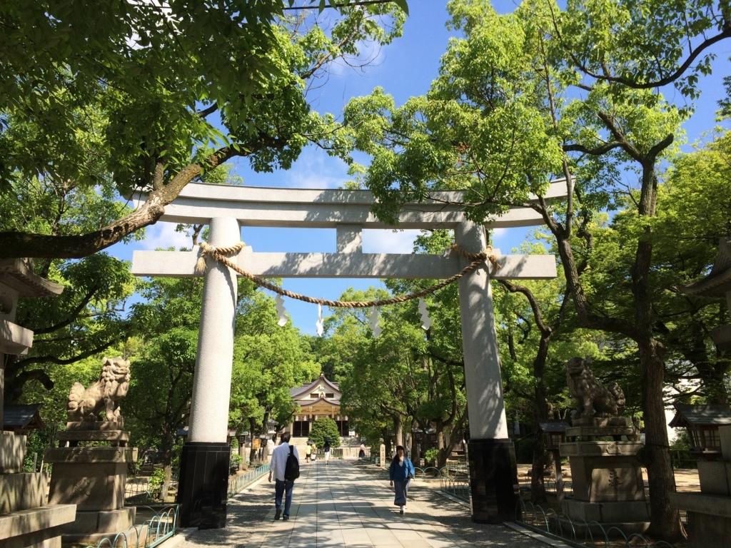 f:id:totorotabi:20170918081922j:plain