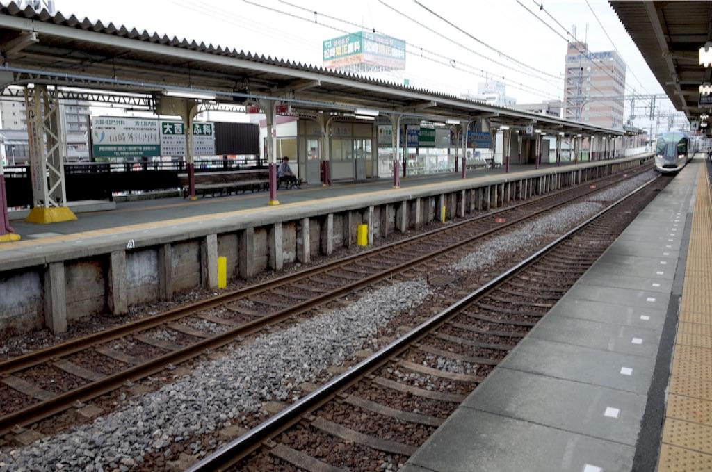 f:id:totorotabi:20170925234654j:image