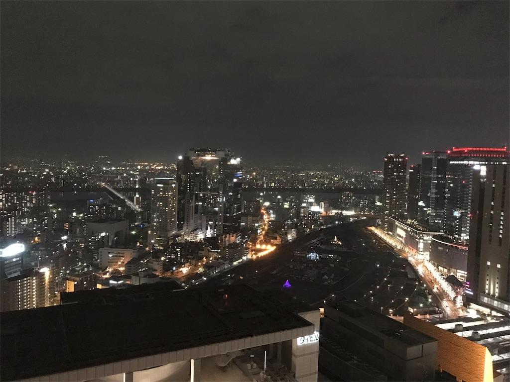 f:id:totorotabi:20171224090835j:image