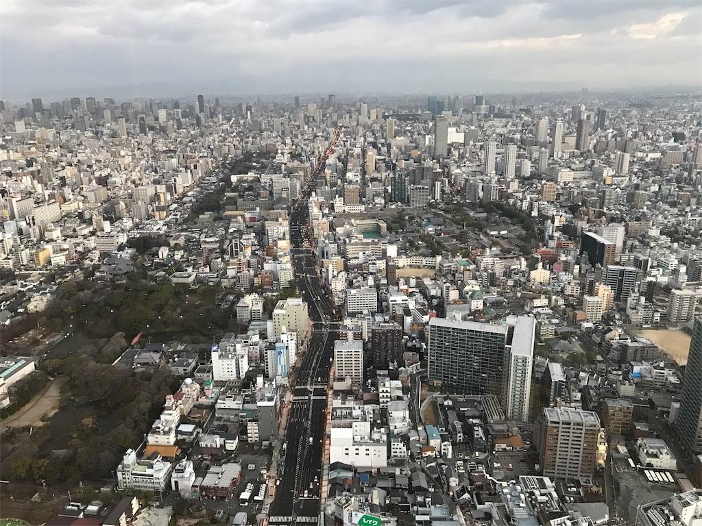f:id:totorotabi:20180110162910j:image