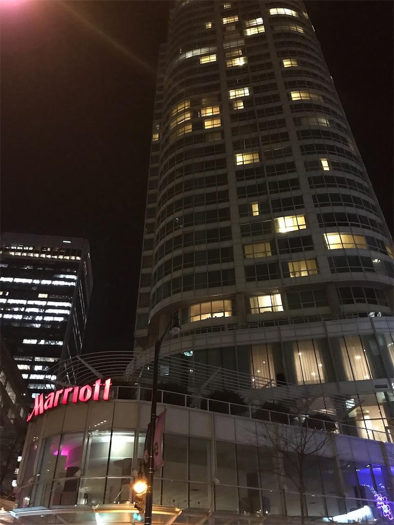 f:id:totorotabi:20180115192429j:image
