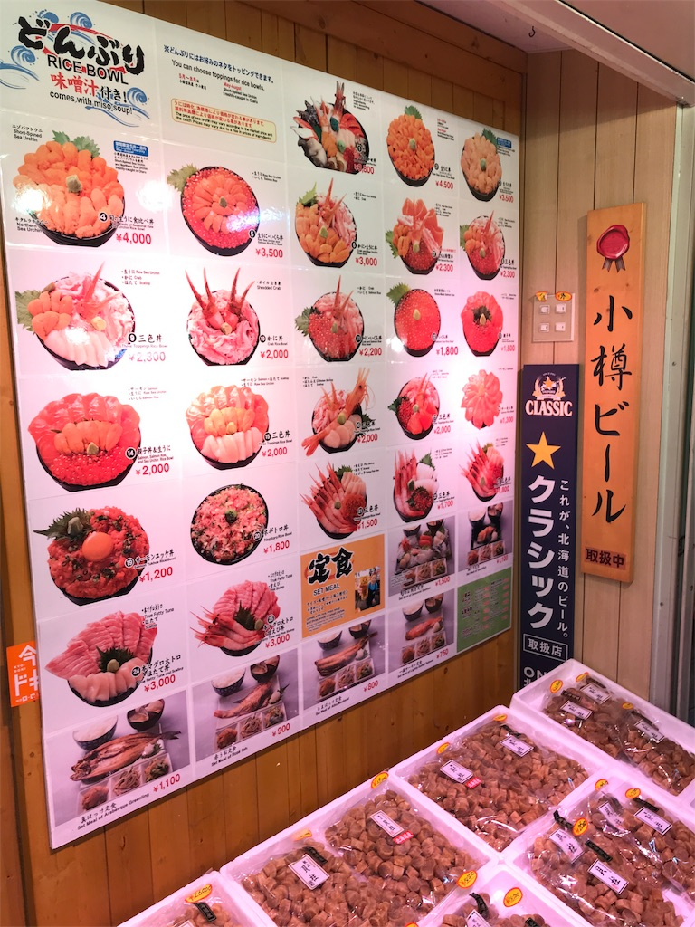 f:id:totorotabi:20180428235715j:image