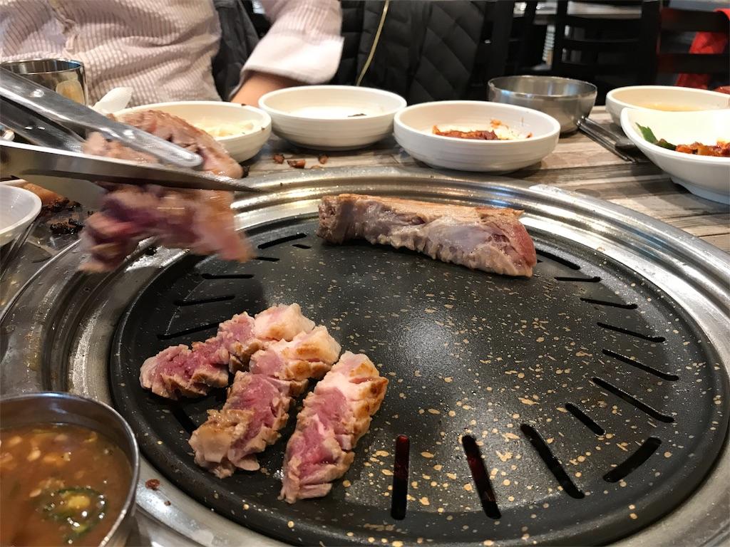 f:id:totorotabi:20180519151617j:image
