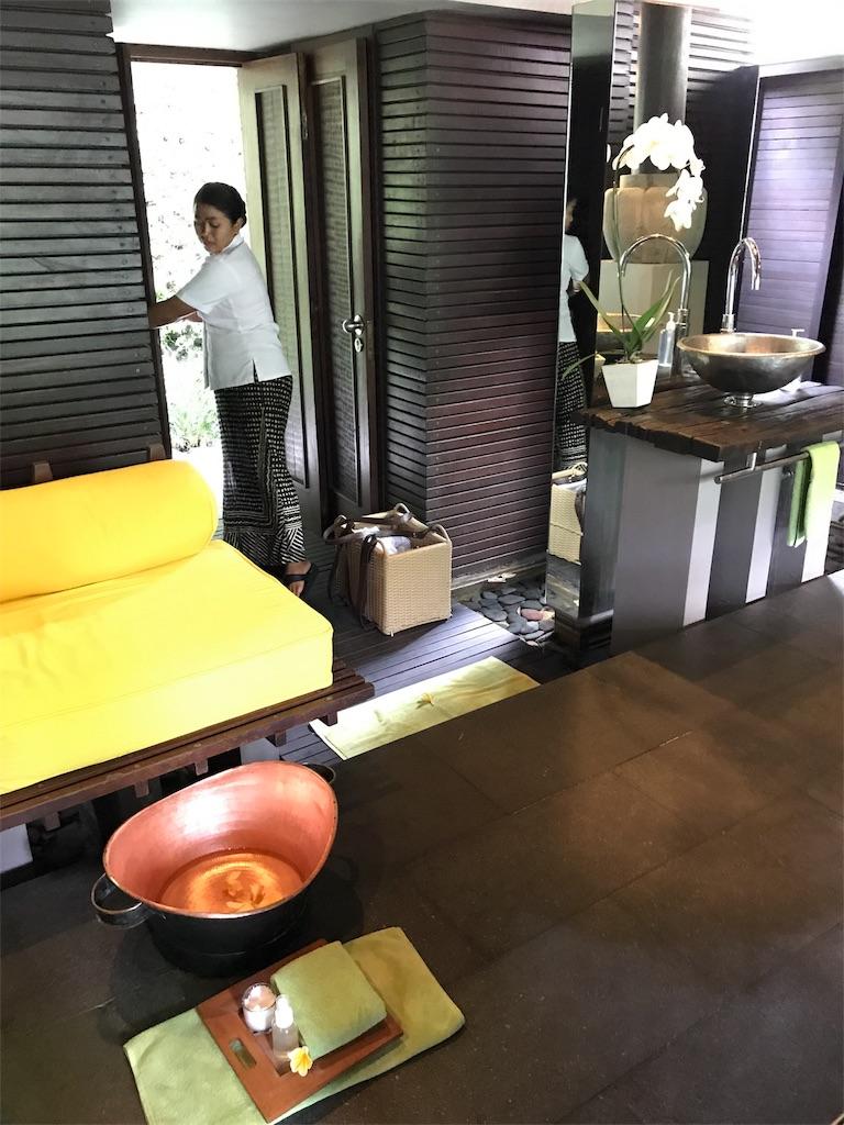 f:id:totorotabi:20180623181752j:image