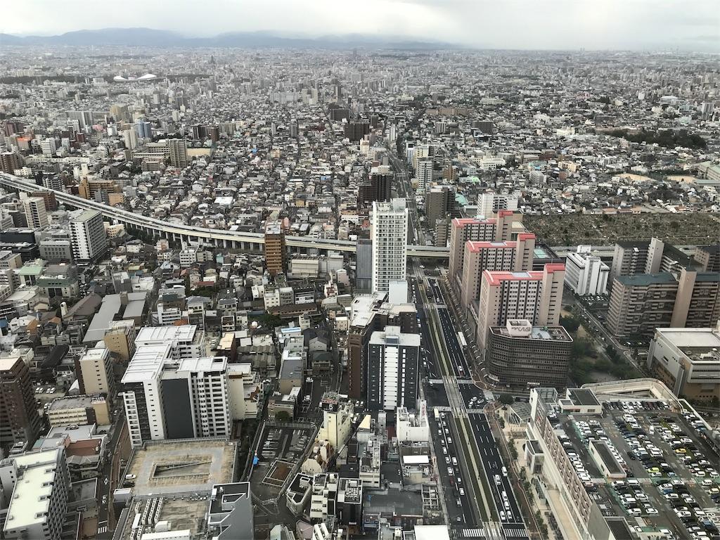 f:id:totorotabi:20180910064528j:image
