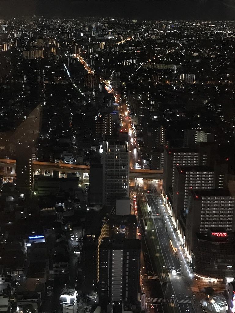 f:id:totorotabi:20180910064536j:image