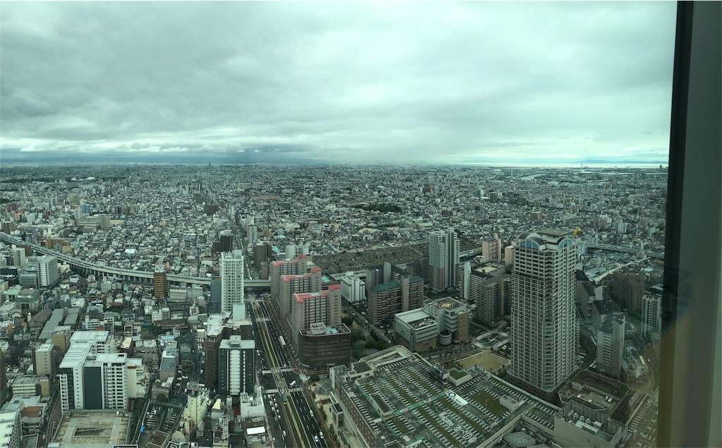 f:id:totorotabi:20180910143258j:image