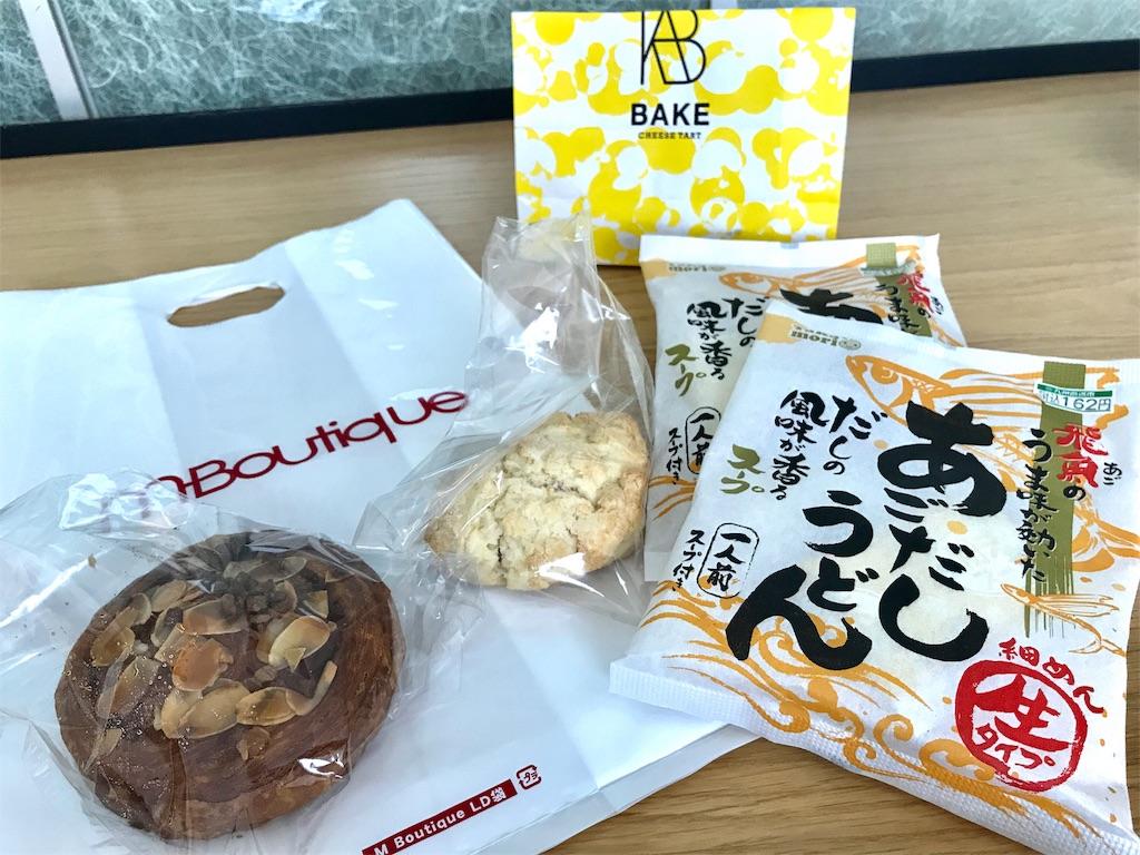 f:id:totorotabi:20180910164608j:image