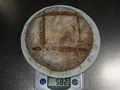 [パン]中種(ライ麦150g水150g)強力粉80gライ麦170g水130g塩6g