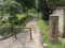 堀之内緑道