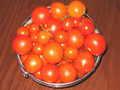 [夏][☆☆☆][トマト]トマト